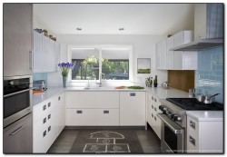 modern kitchen cabinets los angeles