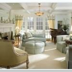 modern victorian interior design ideas