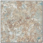 most popular laminate countertop colors