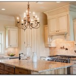 neutral paint colors for kitchen