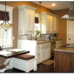 painting old kitchen cabinets color ideas