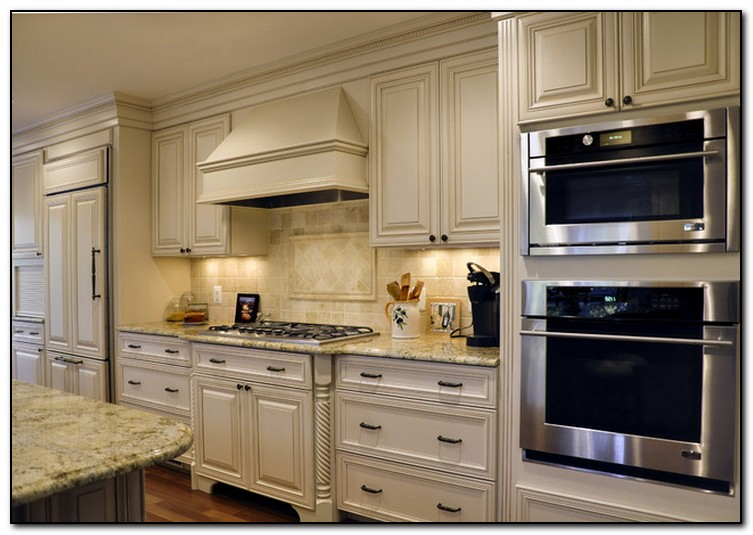 what you should know about french country kitchen design | home