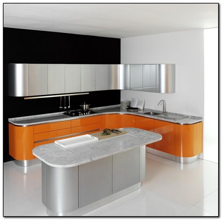 Kijiji Kitchen Cabinets Best Of Kijiji Saskatoon Kitchen Cabinets Link Land Site