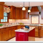 pictures of small kitchen remodels
