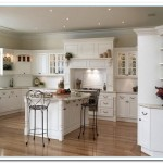 pinterest french country kitchen