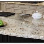 quartz countertop images