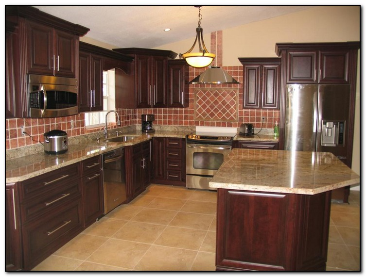 reclaimed wood cabinets for kitchen - Cabinet For Kitchen