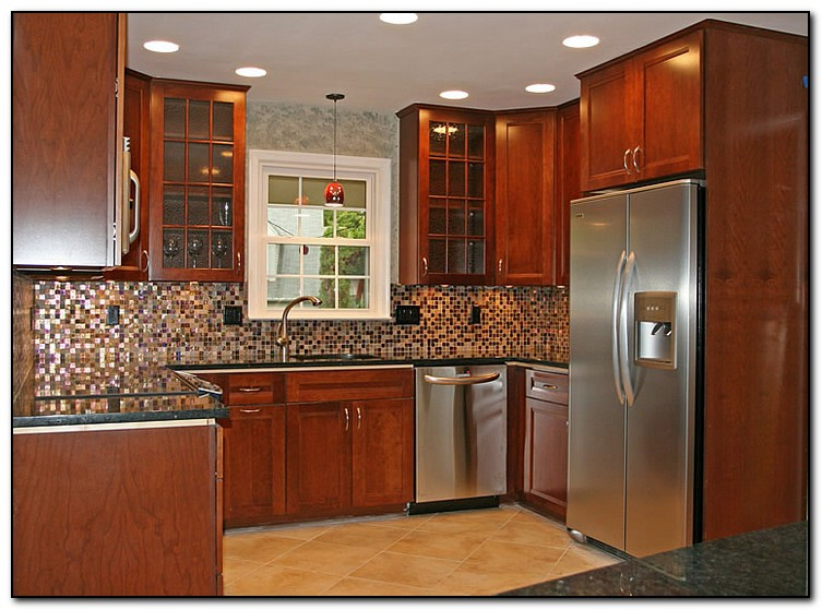 remodel my kitchen ideas – home and cabinet reviews