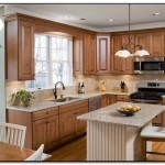 remodeling small kitchen ideas