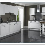 rta shaker kitchen cabinets