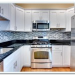 shaker doors for kitchen cabinets
