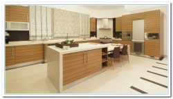simple kitchen remodeling ideas