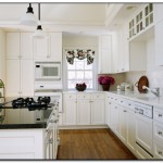small kitchen designs pinterest