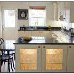 small kitchen remodeling ideas on a budget