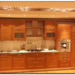 solid wood kitchen cabinets made in usa