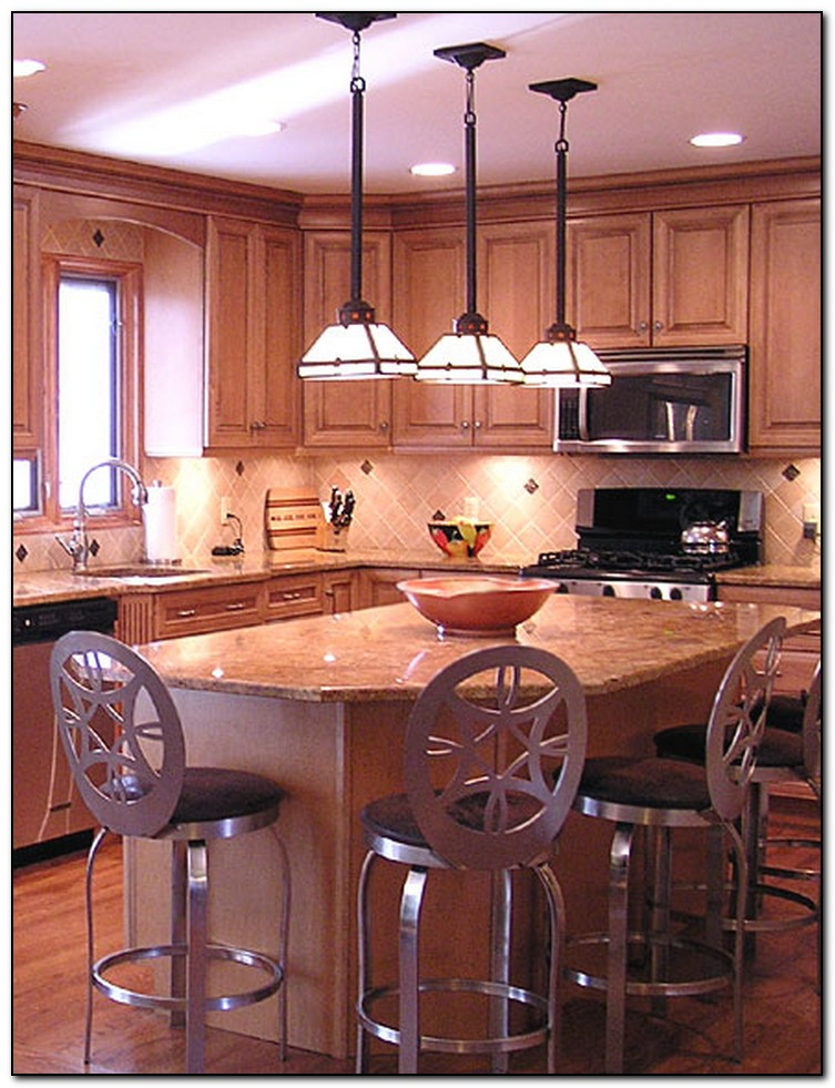 single pendant lighting over kitchen island single pendant lighting kitchen island image to u 27464