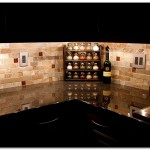 subway tile backsplash ideas for the kitchen