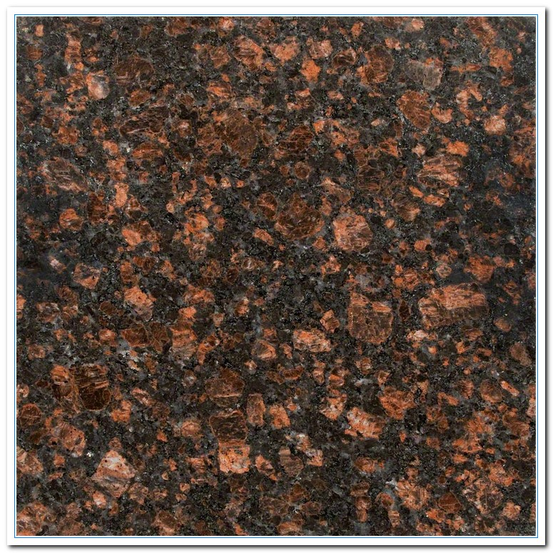Tan Brown Granite : Tan brown granite countertops home and cabinet reviews