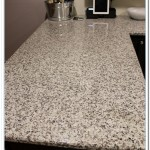 taupe granite countertops