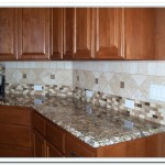 tile designs for kitchen backsplash