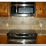 traditional kitchen backsplash ideas