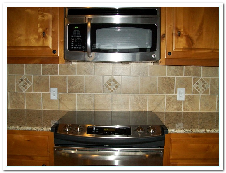 traditional kitchen backsplash ideas traditional home kitchens home and cabinet reviews 6329