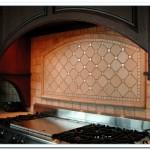 tuscan kitchen backsplash ideas