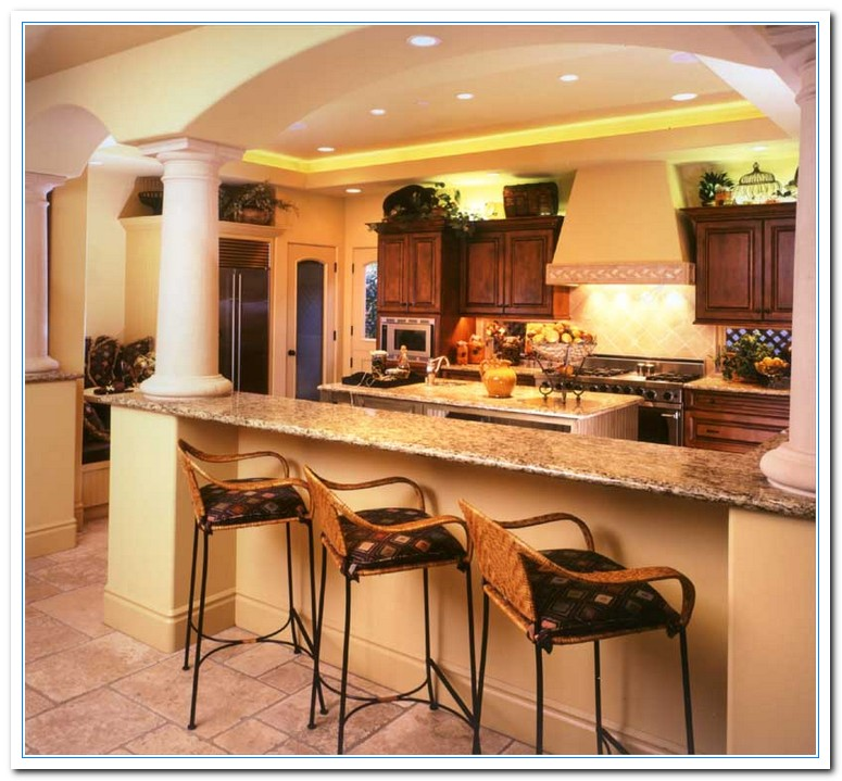 Tuscany Designs As Mediterranean Kitchen Ideas Home And Cabinet Reviews