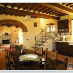tuscan style interior decorating