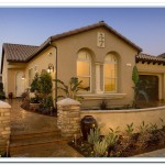 tuscany house designs