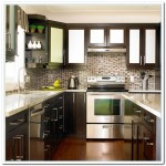 two tone kitchen cabinet doors