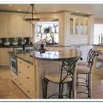 victorian style kitchen design