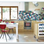 vintage kitchen design ideas