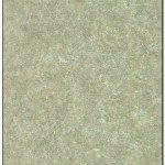 wilsonart laminate countertop colors