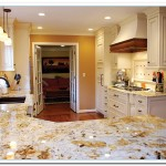 granite countertop colors with white cabinets