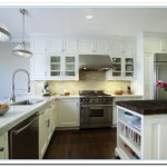 kitchen backsplash ideas for white cabinets