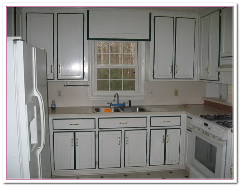 refinishing white kitchen cabinets white kitchen design what to think about home and 4679