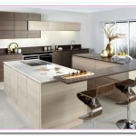 replacement kitchen cabinet doors white