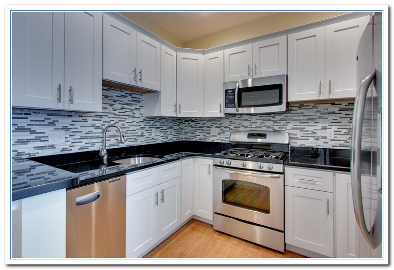 What are shaker cabinets home and cabinet reviews for Shaker kitchen cabinets