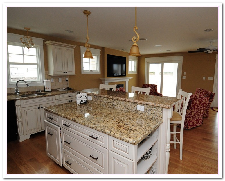 white kitchen cabinets tan granite working on white granite countertop for luxury kitchen 28939