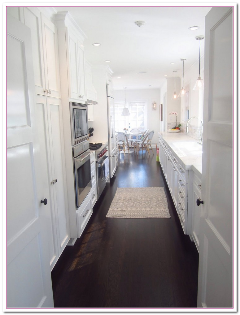 white kitchen cabinets dark hardwood floors white kitchen cabinets and countertops home and cabinet 28733