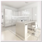 white kitchen design ideas pictures