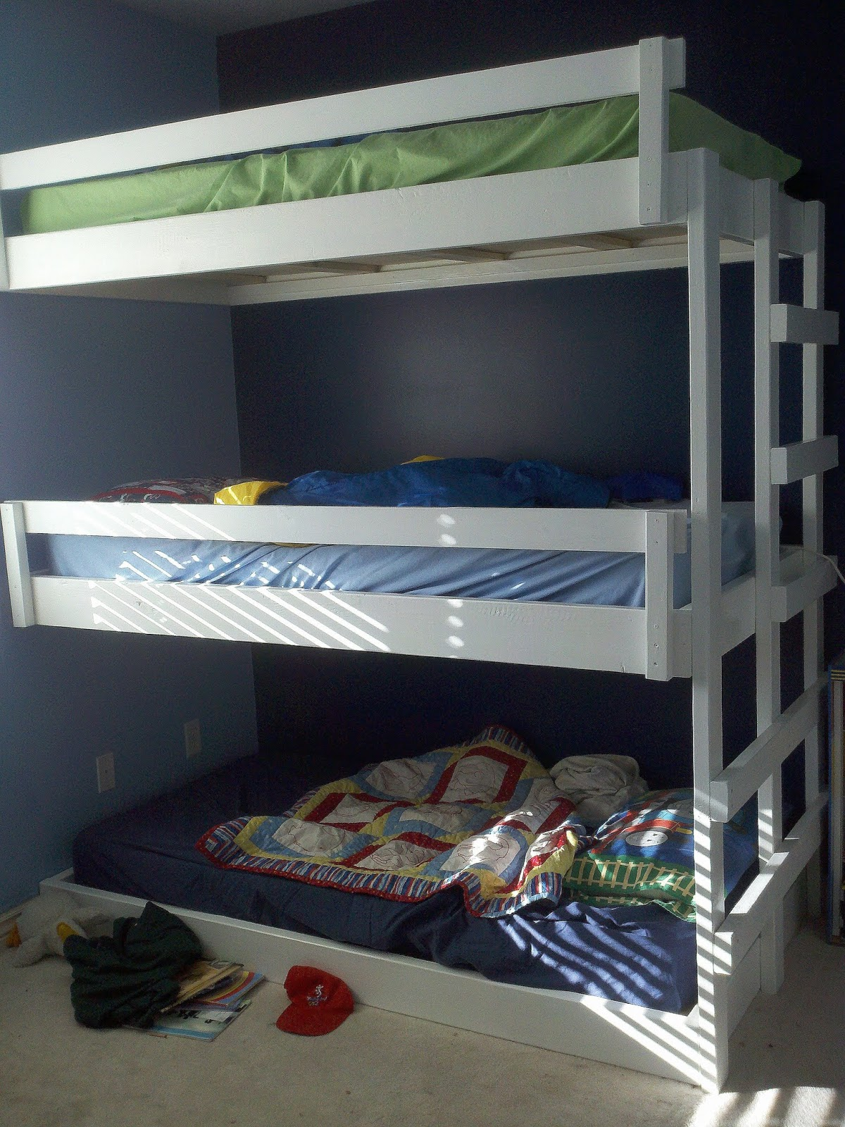 Best Budget Bunk Beds