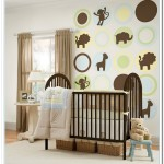 babies room decoration ideas