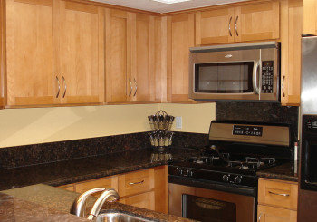 menards kitchen cabinets prices menards kitchen cabinet price and details home and 23196
